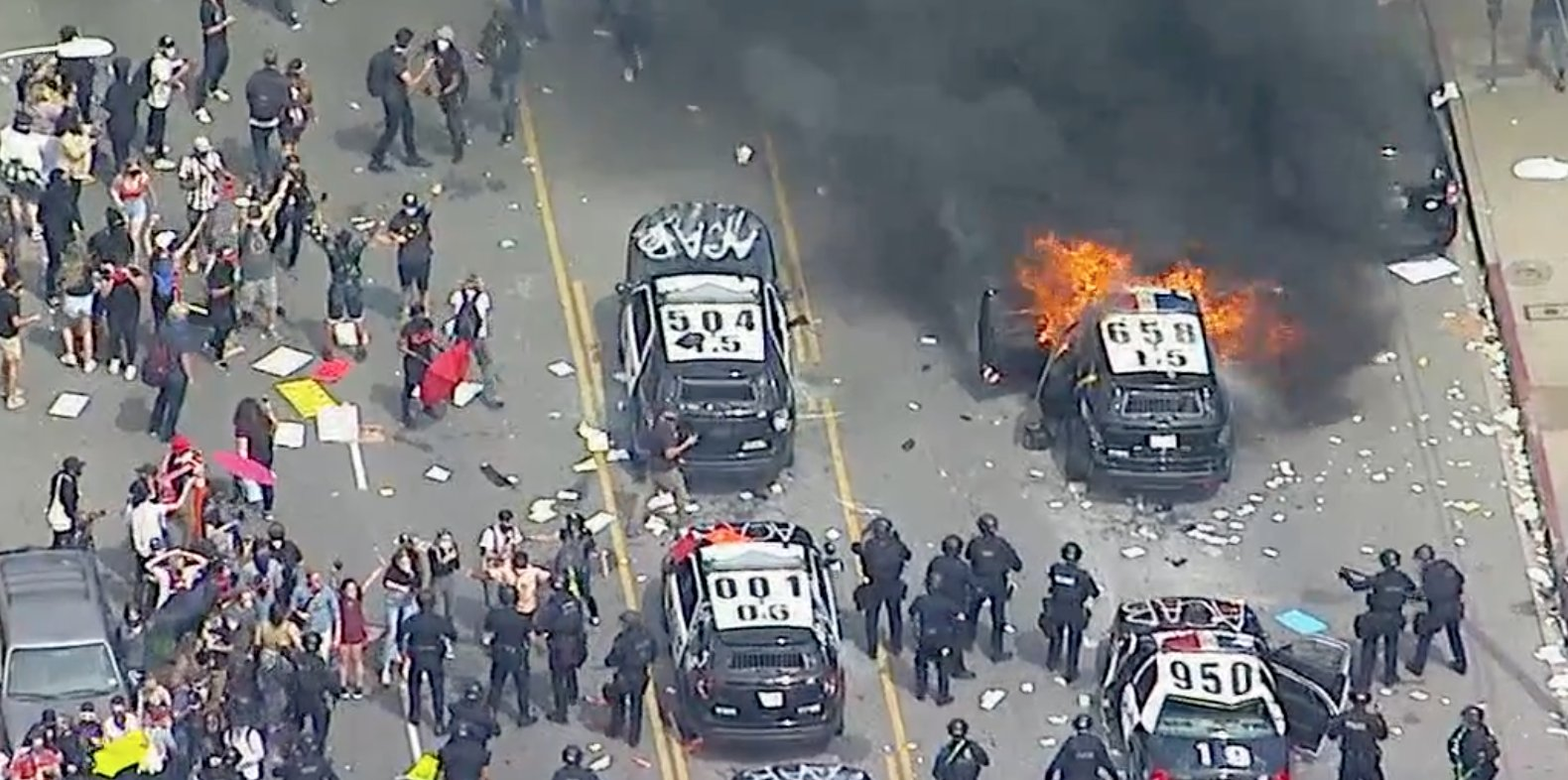 https://www.entertane.com/wp-content/uploads/2020/05/LA_Riots.jpeg